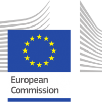 EU Commission needs your feedback - single-use medical devices